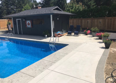 colwin pool deck 1