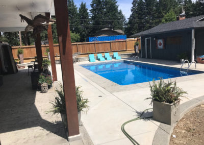 colwin pool deck 2